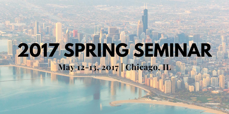 2017-spring-seminar-banner