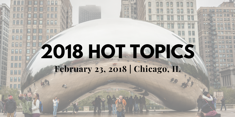 2018-hot-topics-banner