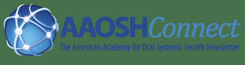 AAOSH Connect Logo