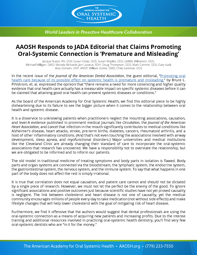 AAOSH-JADA-response_Page_1