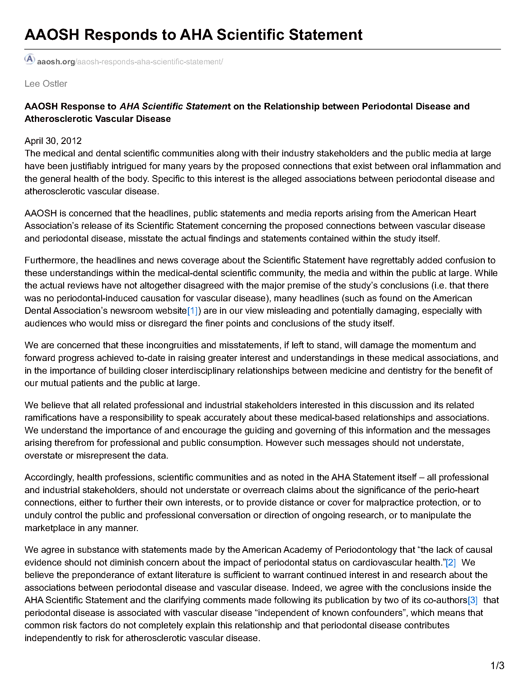 AAOSH-Responds-to-AHA-Scientific-Statement_Page_1