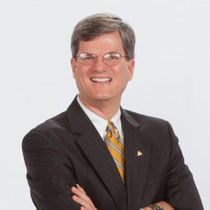DeWitt-Wilkerson-Board