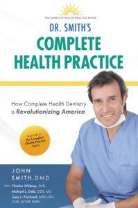 Complete Health Practice Book