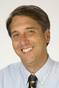 Dr. Douglas Chase