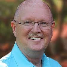 Jim Hyland