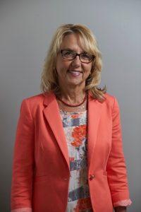 Patti DiMatteis