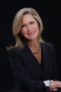 Susan Maples: Creating a Network of Co-Referral Relationships with your Medical Community