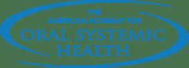 AAOSH Logo - No Slogan - Blue