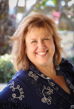 Shirley-Gutkowski