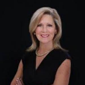 Susan-Maples-Board