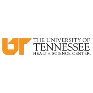 UTHSC-logo