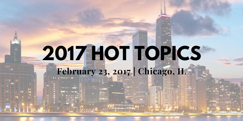 2017-hot-topics-banner