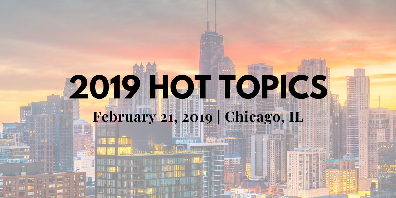2019-hot-topics-banner