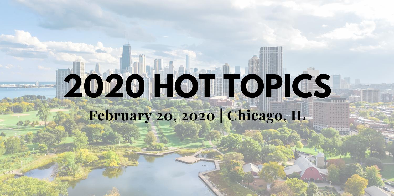 2020-hot-topics-banner