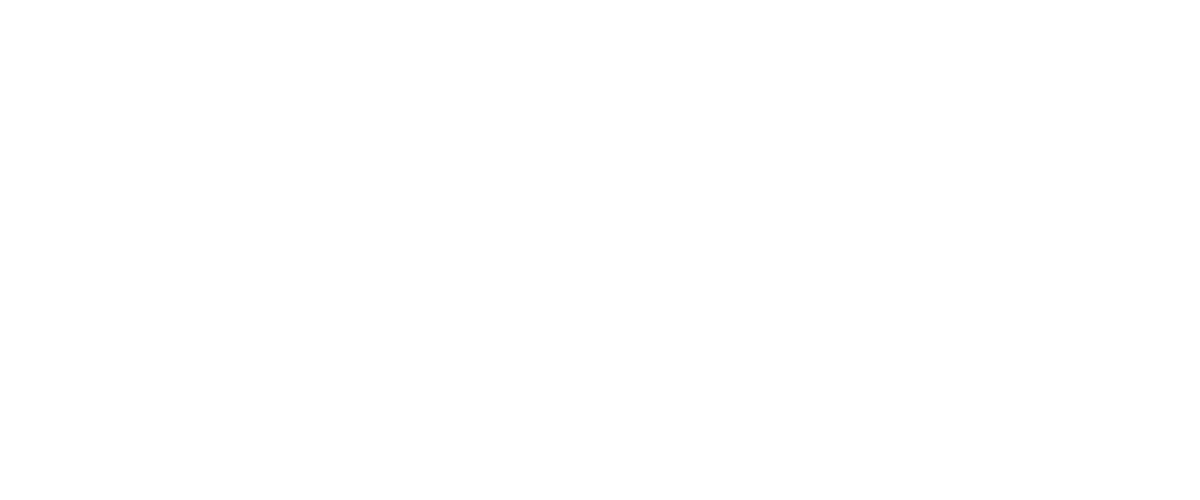 Collaboration Cures 2021-2