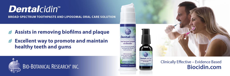 Dentalcidin-1500X500-ad