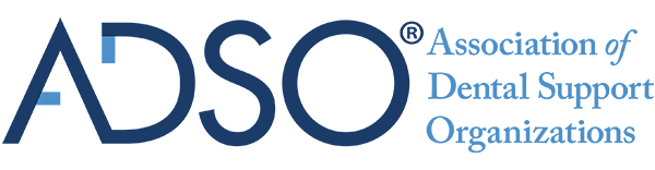ADSO-logo