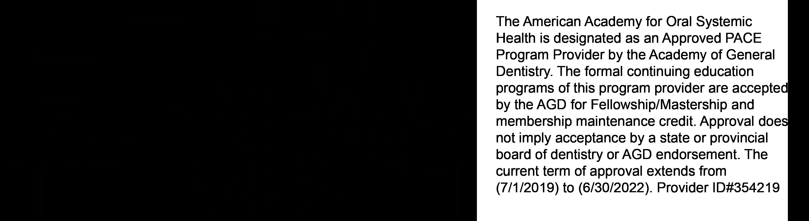 AGD2022-Black