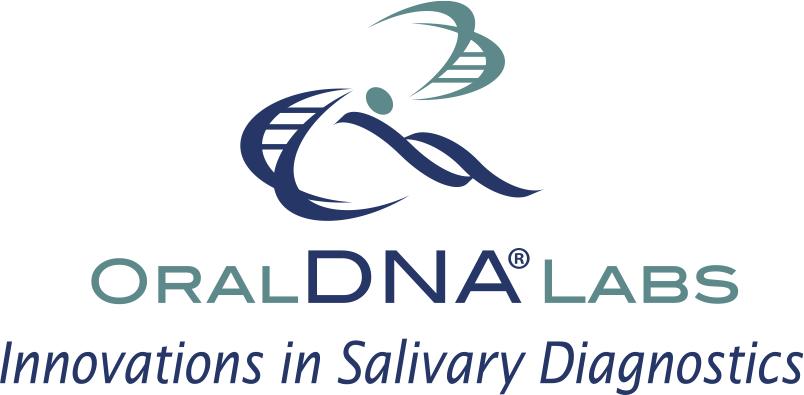 oral-dna-logo