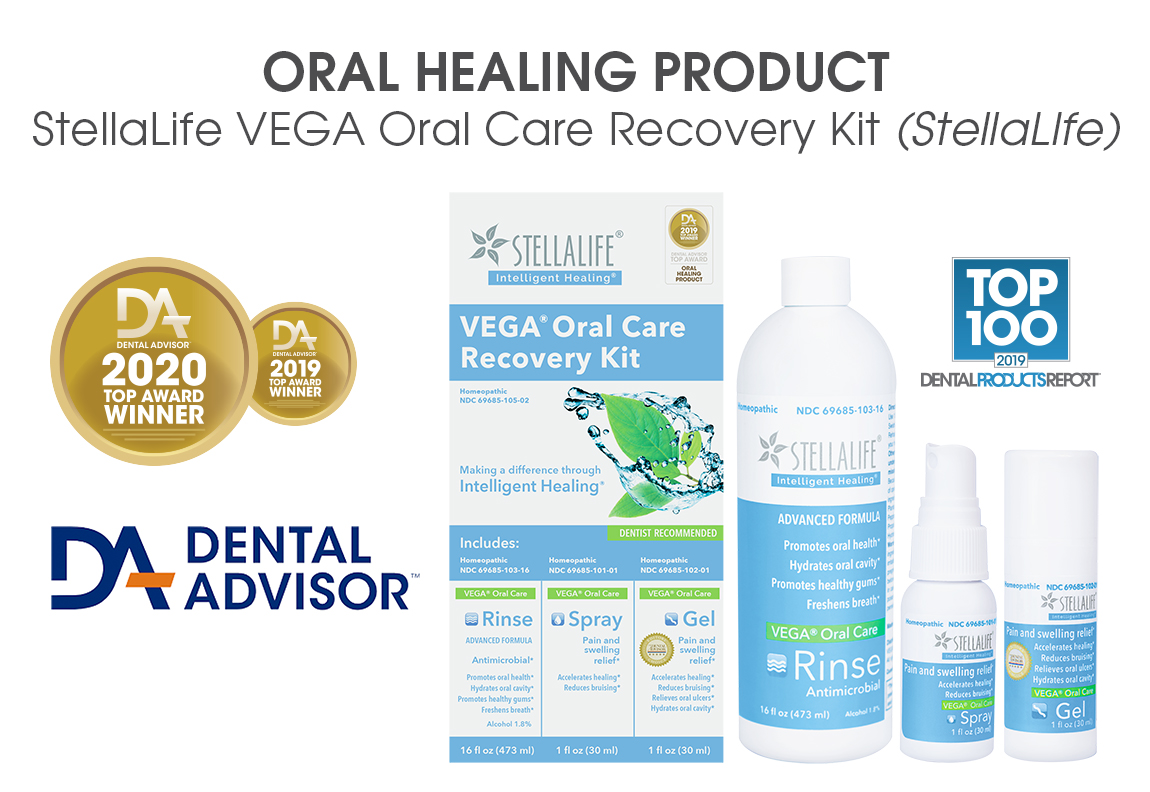 Recovery Kit Products Image cropped DA DPR March 2020