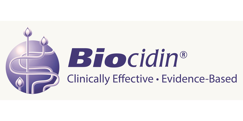 biocidin-logo